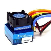 China Brushless Motor For Cars Justock Club SPEC wholesale