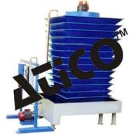 Natural Cooling Tower Product CodeAERA022