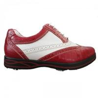 China Golf shoes on sale