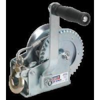 China 540KG GEARED HAND WINCHES QTY 1 wholesale