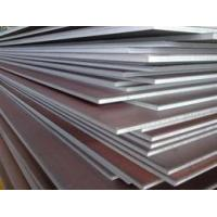 China Trading Supplier Of China Products hot rolled coils st37 on sale