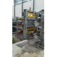 China Tinplate production line installed in Indonesia on sale