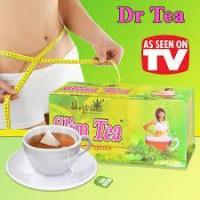 China Easy Slim Tea natural combo pack 01971776600 wholesale