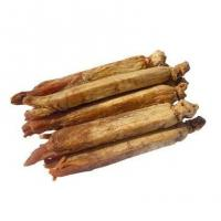 China Korean Red Ginseng Extract wholesale