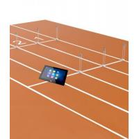Buy cheap Flat-plate shuttle run tester from wholesalers