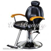 Buy cheap Barber Chair/All Purpose Chair UB-335 from wholesalers