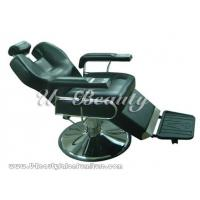Buy cheap Barber Chair/All Purpose Chair UB-113 from wholesalers