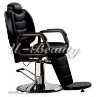 Buy cheap Barber Chair/All Purpose Chair UB-115 from wholesalers