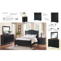 Buy cheap Tv Chest For Bedroom Ikea Besta Planner from wholesalers