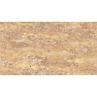 Buy cheap Rustic Porcelain OF EFFECT 2-A26010P from wholesalers