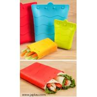 Buy cheap Silicone kitchenware products Silicone food bags from wholesalers