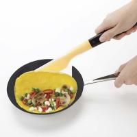 Buy cheap Silicone cooking tools silicone cooking from wholesalers
