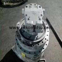 Buy cheap R450 DH500 EC460 excavator final drive from wholesalers