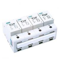 Buy cheap Surge Protective Device 3+1 Surge Arrester from wholesalers
