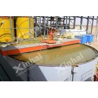 Buy cheap Mining Thickener from wholesalers