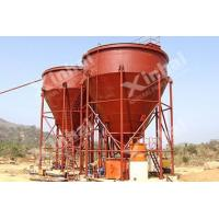 Buy cheap Deep Cone Thickener from wholesalers