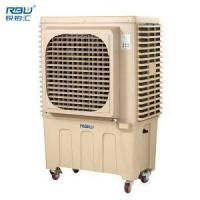 Buy cheap Air Cooler Axial Industrial Air Cooler from wholesalers