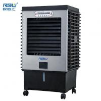 Buy cheap Air Cooler Axial Fan Commercial Air Cooler from wholesalers