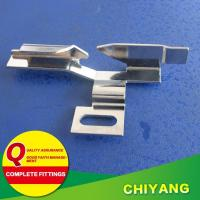 Buy cheap Textile machinery fittings CY225-540 from wholesalers