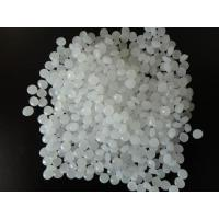 chemicals products Low density polyethylen.