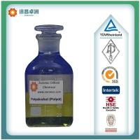 China Oil Drilling Chemicals Polyalcohol (Polyol) wholesale