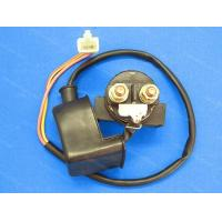 China Chinese Dirt Bike Parts Starter Relay Solenoid #21 Chinese ATV Product #: SR299-21 on sale