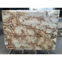China Lightweight Granite Honeycomb Composite Panels wholesale
