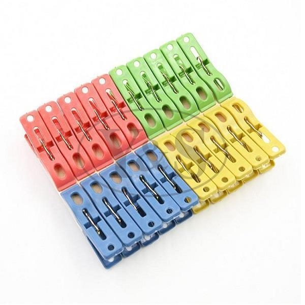 Quality Plastic Commodity Mold,Clip Mould for sale
