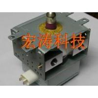 China Industrial microwave oven bracket type six wholesale