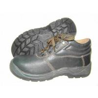 China Safety Shoes Safety Footwear wholesale