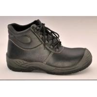 China Safety Shoes Safety Boots wholesale