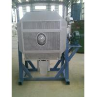 Buy cheap Rotary Retort Furnaces from wholesalers