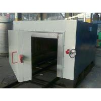 Buy cheap Industrial Ovens from wholesalers