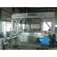 Buy cheap Large Pit Carburizing Furnace from wholesalers