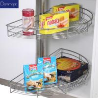 Buy cheap CORNER UNITS Product No.:DR-180 from wholesalers