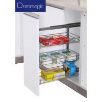Buy cheap BASE UNITS Product No.:DSD-200 from wholesalers