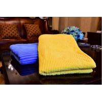 Buy cheap Blanket Code: SN20161227092918735 from wholesalers