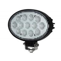 Buy cheap Agricultural LED Light Model Number: SL-6065A from wholesalers