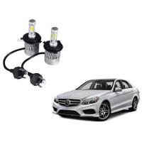 Buy cheap LED Headlight from wholesalers