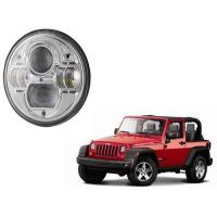 Buy cheap Agricultural LED Light LED Driving Light from wholesalers