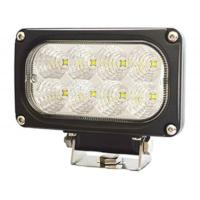 Buy cheap Agricultural LED Light Model Number: SL-4040 from wholesalers