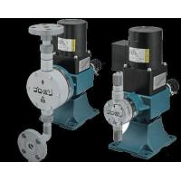 Buy cheap CH series Diaphragm Metering Pump - CH from wholesalers
