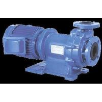 Buy cheap HDG-TC HDG-TC ( Magnetic drive pump ) from wholesalers