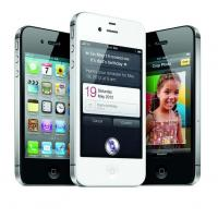 Buy cheap The Hong Kong version of 16G iPhone4S prices only 4150 yuan from wholesalers