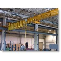 China Top Running Single Girder Crane - Harrington Chain Hoist wholesale