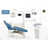China Dental equipment used dental chair for sale on sale