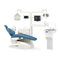 Dental chair K-S6000