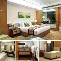 Custom Hotel Furnishing Furniture