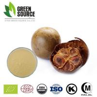 Herbal Extract Powder Luo Han Guo