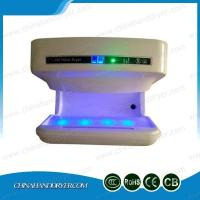 China Electrical Hand Dryer wholesale